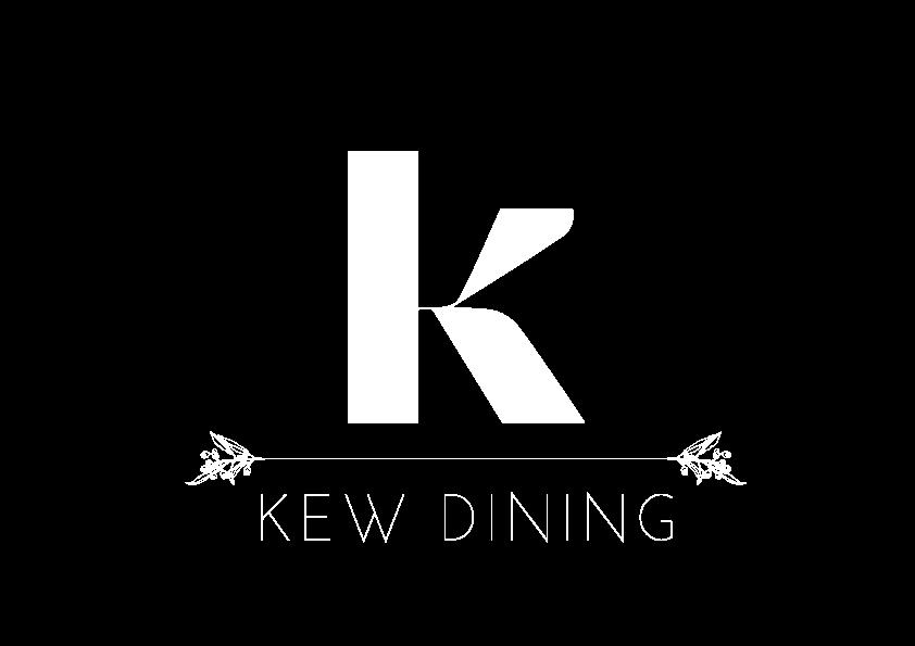 Kew Dining